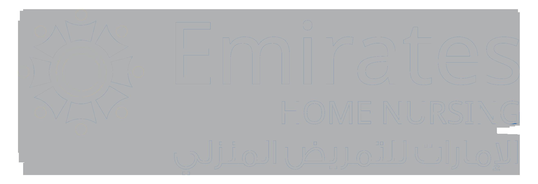 EmiratesHomeNursing