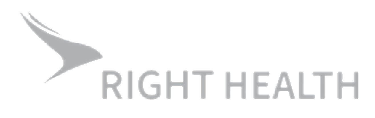 RightHealth