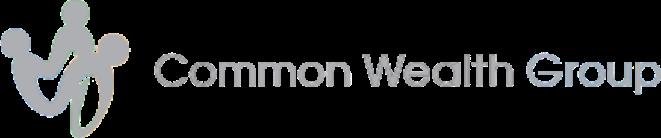 common-wealth