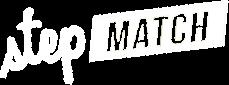 step-match