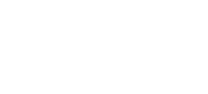 websubmit