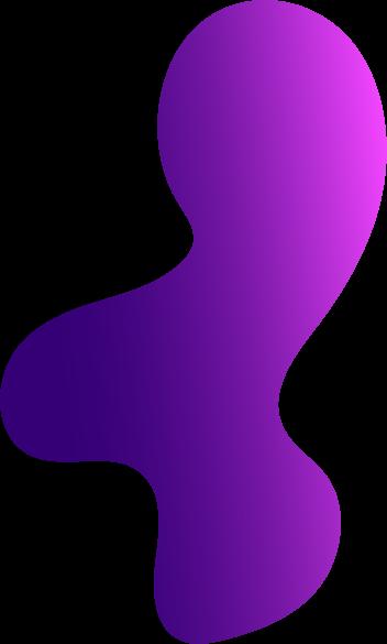 login-shape